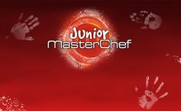 Imagen de MasterChef Junior 3 en RTVE