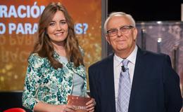 Imagen de Millennium en RTVE