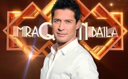 Imagen de Mira quién baila en RTVE