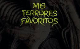 Imagen de Mis terrores favoritos en RTVE