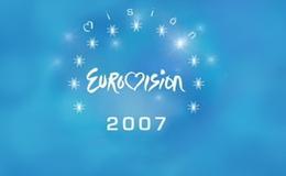 Imagen de Misión Eurovisión 2007 en RTVE