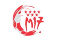 Imagen de Mundial de Clubes Sub-17 en RTVE