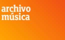 Imagen de Música en el Archivo de RTVE en RTVE