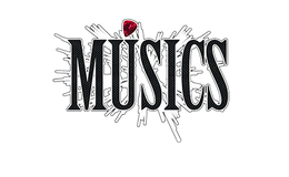 Imagen de Músics en RTVE