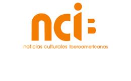 Imagen de NCI Noticias en RTVE