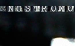 Imagen de Nostromo en RTVE