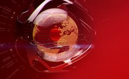 Imagen de Noticias 24 horas en RTVE