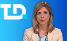 Imagen de Noticias Aragón en RTVE
