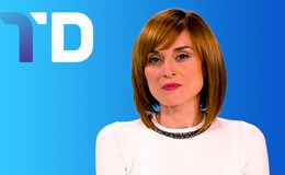Imagen de Noticias de Castilla-La Mancha en RTVE