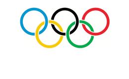Imagen de Olímpicos valencianos en RTVE