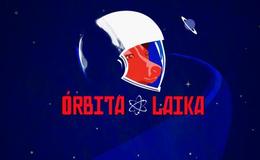 Imagen de Órbita Laika en RTVE