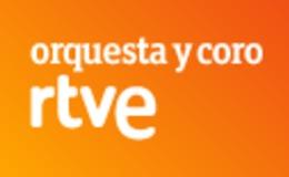 Imagen de Orquesta y Coro en RTVE