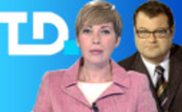 Imagen de Panorama Regional en RTVE