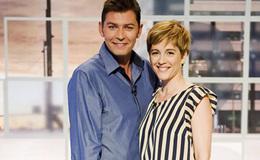 Imagen de Para todos La 2 en RTVE