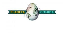 Imagen de Planeta comida en RTVE