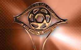 Imagen de Premios Iris - Academia de la Televisión en RTVE