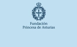 Imagen de Premios Princesa de Asturias - Ceremonias en RTVE