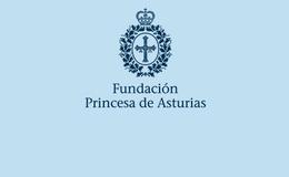 Imagen de Premios Príncipes de Asturias en RTVE