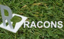 Imagen de Racons en RTVE
