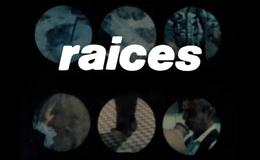 Imagen de Raíces en RTVE