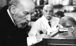 Imagen de Ramón y Cajal: Historia de una voluntad en RTVE
