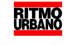 Imagen de Ritmo urbano en RTVE