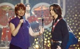 Imagen de Rockopop en RTVE
