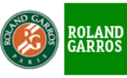 Imagen de Roland Garros en RTVE