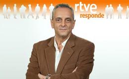 Imagen de RTVE responde