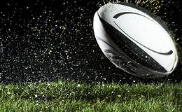 Imagen de Rugby en RTVE