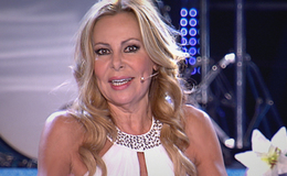Imagen de Sábado sensacional en RTVE