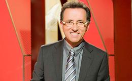 Imagen de Saber y ganar en RTVE