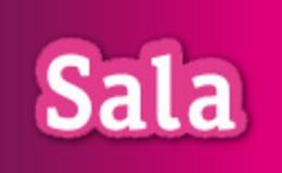Imagen de Sala en RTVE