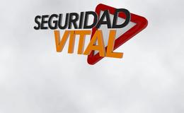 Imagen de Seguridad vital en RTVE