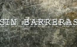 Imagen de Sin barreras en RTVE