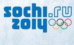 Imagen de Sochi 2014 en RTVE