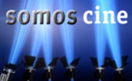 Imagen de Somos cine en RTVE