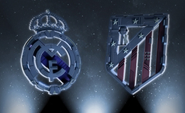 Imagen de Supercopa de España en RTVE
