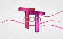 Imagen de T con T en RTVE