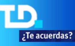 Imagen de Te Acuerdas? en RTVE