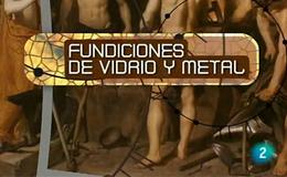 Imagen de Técnicas del medievo en RTVE