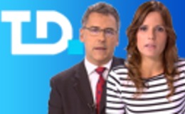 Imagen de Telecantabria en RTVE