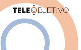Imagen de Teleobjetivo en RTVE