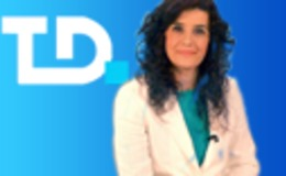 Imagen de Telexornal-Galicia en RTVE