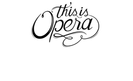 Imagen de This is Opera en RTVE