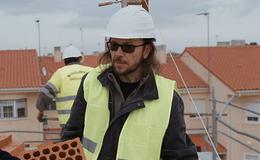 Imagen de Trabajo temporal en RTVE