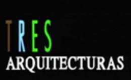 Imagen de Tres aquitecturas en RTVE