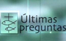 Imagen de Últimas Preguntas en RTVE