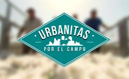 Imagen de Urbanitas por el campo en RTVE