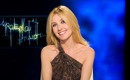 Imagen de Versión Española en RTVE